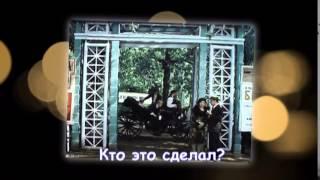 """Буктрейлер """"Выстрел"""" Анатолий Рыбаков"""