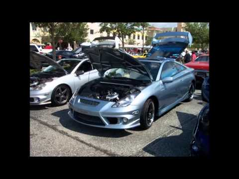 Lakewood Ranch SuperBoat Car Show YouTube - Lakewood ranch car show