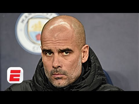manchester-city-banned-from-uefa-club-competitions-for-2-seasons.-what-happens-next?-|-espn-fc