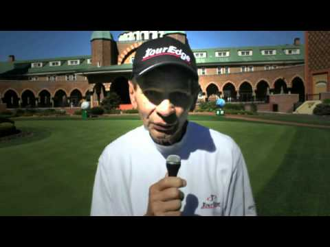 2012 Ryder Cup Viewing Tips With Stan Mikita