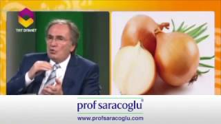 Grip ve Soğuk Algınlığı için Bitkisel Kür Tarifi - Prof. Dr. İbrahim Adnan Saraçoğlu