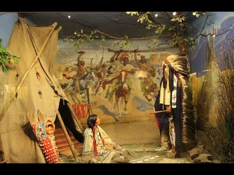 Privatsammler schenkt dem Karl-May-Museum Radebeul