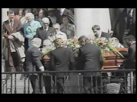 Quot James Cagney Funeral Quot Ayala Archives Quot Jamescagneyonline