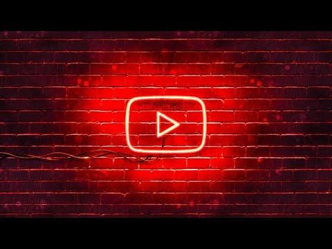 4- جونيه تى داونلودكردنى فيديو له يوتوب به بى به رنامه