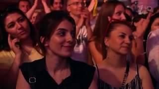 Ирина Дубцова и Любовь Успенская -