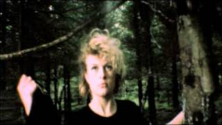 Ólöf Arnalds - Surrender (featuring Björk) [Official Video]