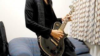 福山雅治 「Prelude~HUMAN」を弾いてみた《Guitar cover》