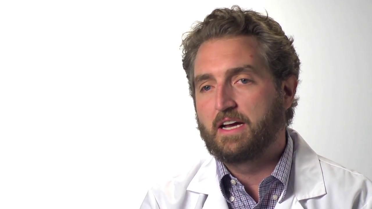 agiztiper: Dr wiswe hagen