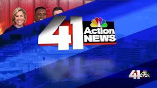 41 Action News Latest Headlines  October 27 9am