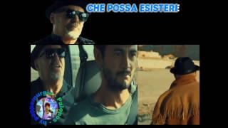 Vasco Rossi - Un mondo migliore (KARAOKE+CORI) by peppemurgia