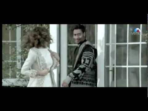 Mage Adare Tharam...Chandana Liyanarachchi..New Song
