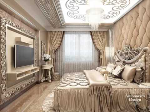 Desain Kamar Tidur Anak Dewasa Maya Septha Desain Interior Kamar Tidur Youtube