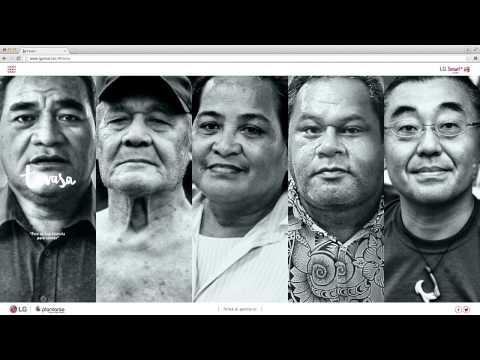 TUVALU. Case Study.