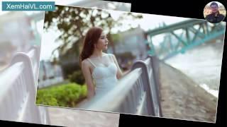 Ca sĩ Cường Seven ft  Mr A   Lời bài hát Beautiful Girl DJ TeoBMT Remix