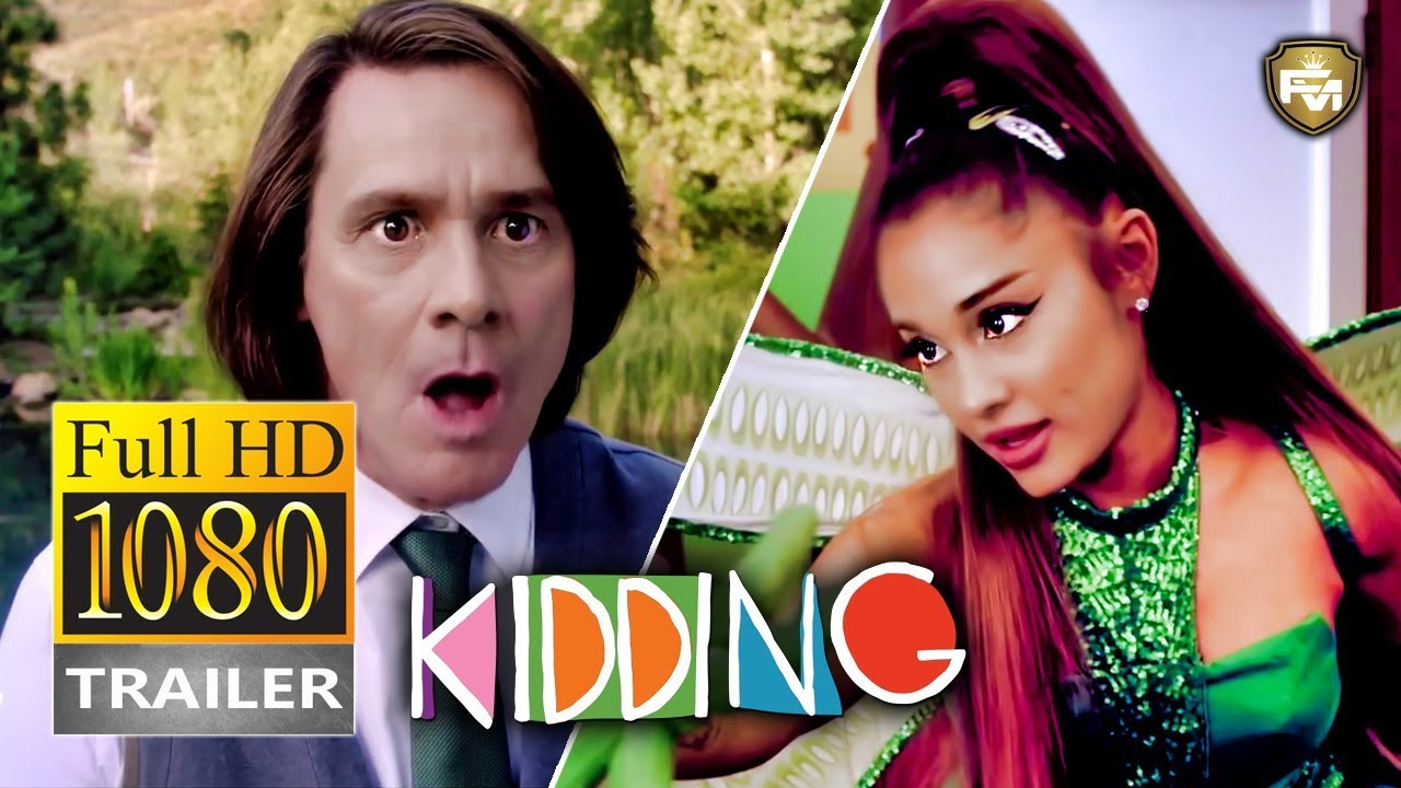 Download KIDDING Season 2 | Official Full HD Trailer (2019) | TV Series | Future Movies