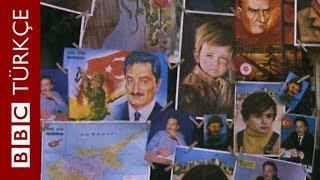 BBC'nin Kıbrıs harekâtıyla ilgili programı 44 yıl sonra ilk kez yayında