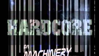 Da Machinery @ Elementz Of Danger [Part 4 of 6]