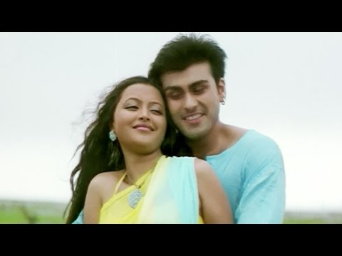 Kaise Mai Kahu Jara Ruk Ja, Arya Babbar  Mudda The Issue Romantic