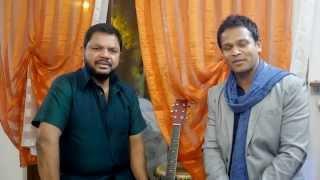 Raa Sihine Trailer IV - Mr. Gamini Moragoda