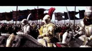 Mohácsi csata 1526. augusztus 29.