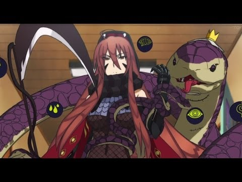 witch craft works witch craft works episode 7 anime review the fabulous 3246