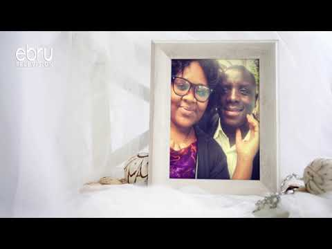 Love Knows No Distance: Reph & Yasmeen Ojwang's Love Story (Full Eps)
