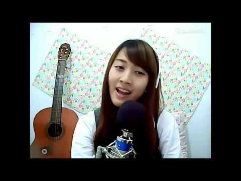 AKB48 - Bokutachi wa tatakawanai (Indonesia) by Angelyn