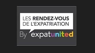 Destination Canada : réussir son expatriation