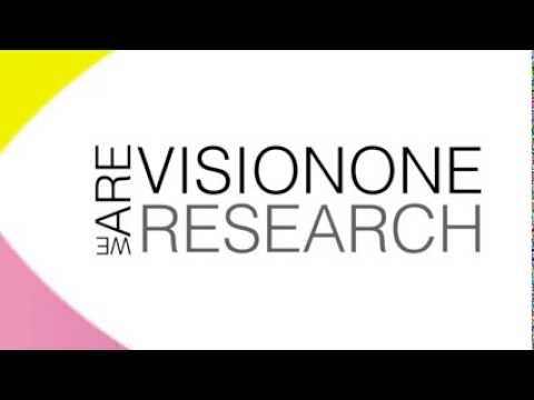 Research companies in uk