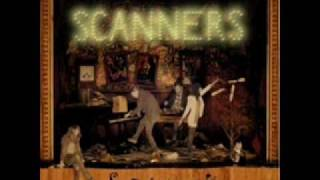 Watch Scanners Jesus Saves video