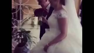 Свадьба. Жених Невеста! Самый счастливый день! 25.03.2017!