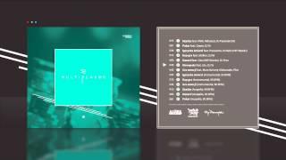 Klemens/Tomaj - Monopoly ft. Lilu, Dj.Te