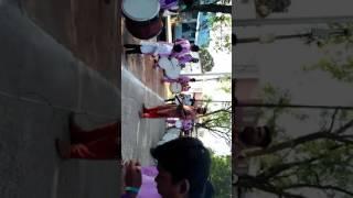 Angana padharo maharani prince dhamaal party Jabalpur