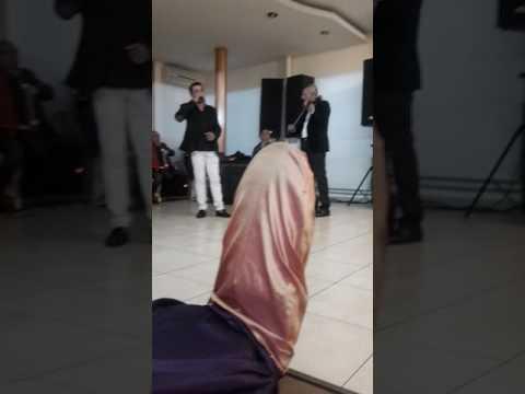 Angel de la Craiova la nunta lu pasa
