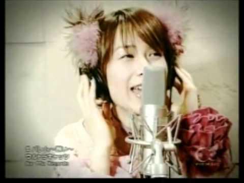 "Chae Yeon in Japan - ULTRA CATS ウルトラ キャッツ - ""バレム~願い~Barem~바램~Hope"" Korean Version * 채연 일본시절 Chae Yeon in Japan - ULTRA ..."
