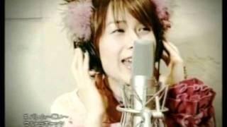 """Chae Yeon in Japan - ULTRA CATS ウルトラ キャッツ - """"バレム~願い~..."""