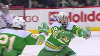 Edina Hornets Champions of the 2013 Minnesota State Hockey Tournament