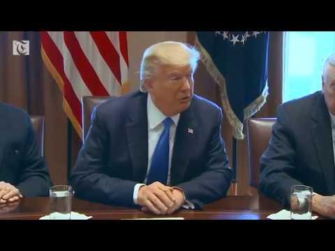 U.S. government shutdown heads into third day