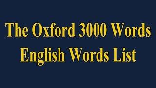видео англо-немецкий словарь