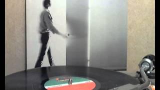 Dan Seals - I Could be LovinYou Right Now [original Lp version] YouTube Videos