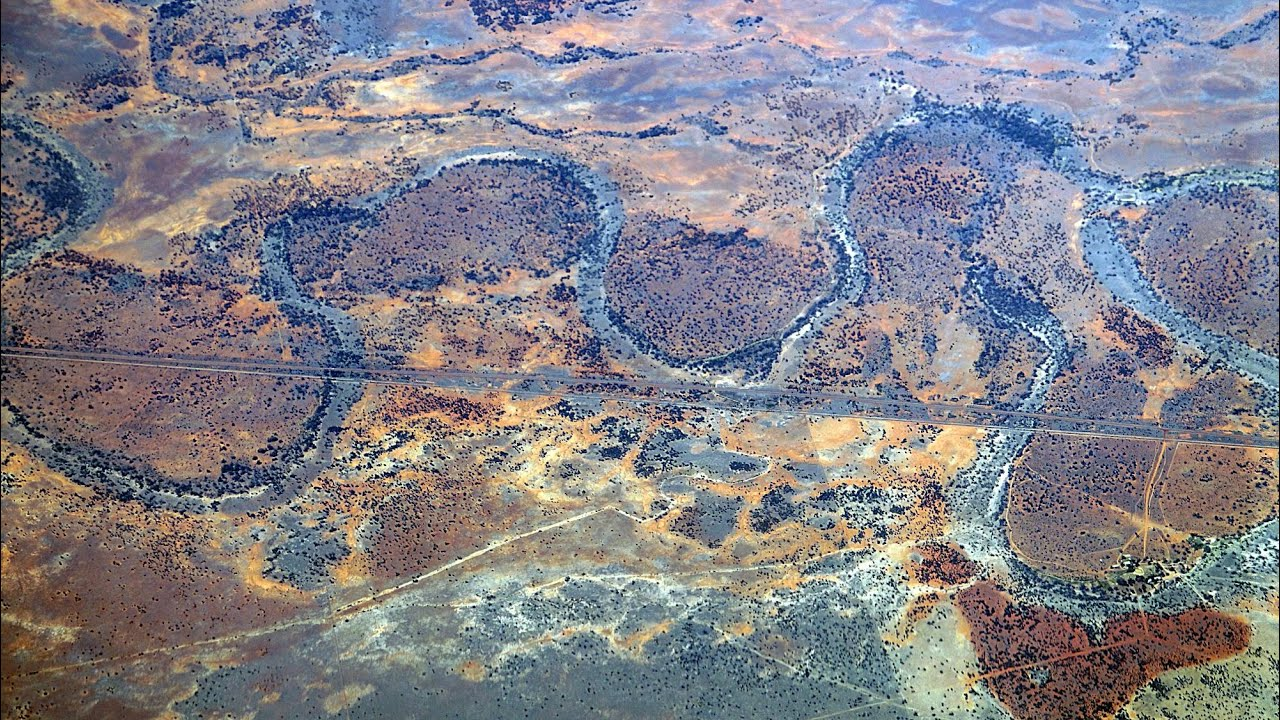 candid-comments-at-the-murray-darling-basin-senate-inquiry-audio