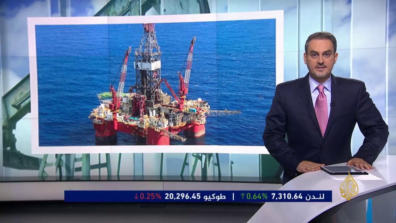 الجزيرة:النشرة الاقتصادية الأولى 2017/9/23