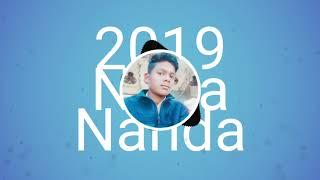 Neha Nanda CG Dj Rohit