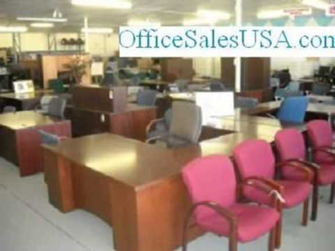 lorell office furniture - youtube
