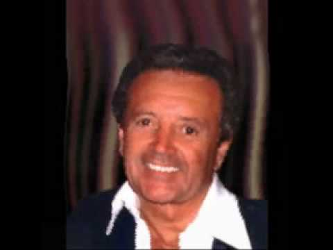 Evergreen - Vic Damone