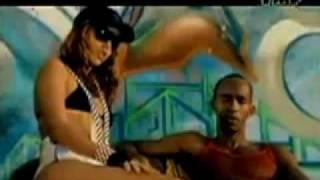 Play E Samba