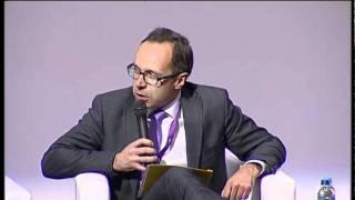 Wroclaw Global Forum - 21st century Transatlantic Economy - Part 01