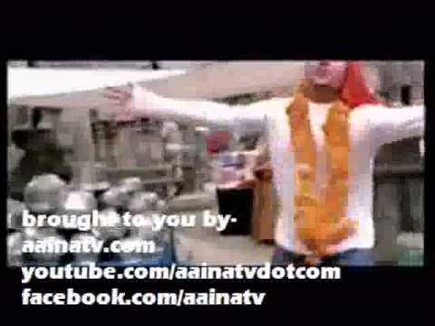 Nari Nari Song Lyrics From Aagadu