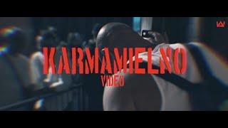 KARMAMIELNO - 43 URODZINY TEDE / MIELNO 2019