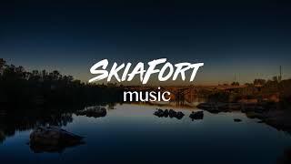 Diplo Ft MØ - Get It Right (SkiaFort Remix)